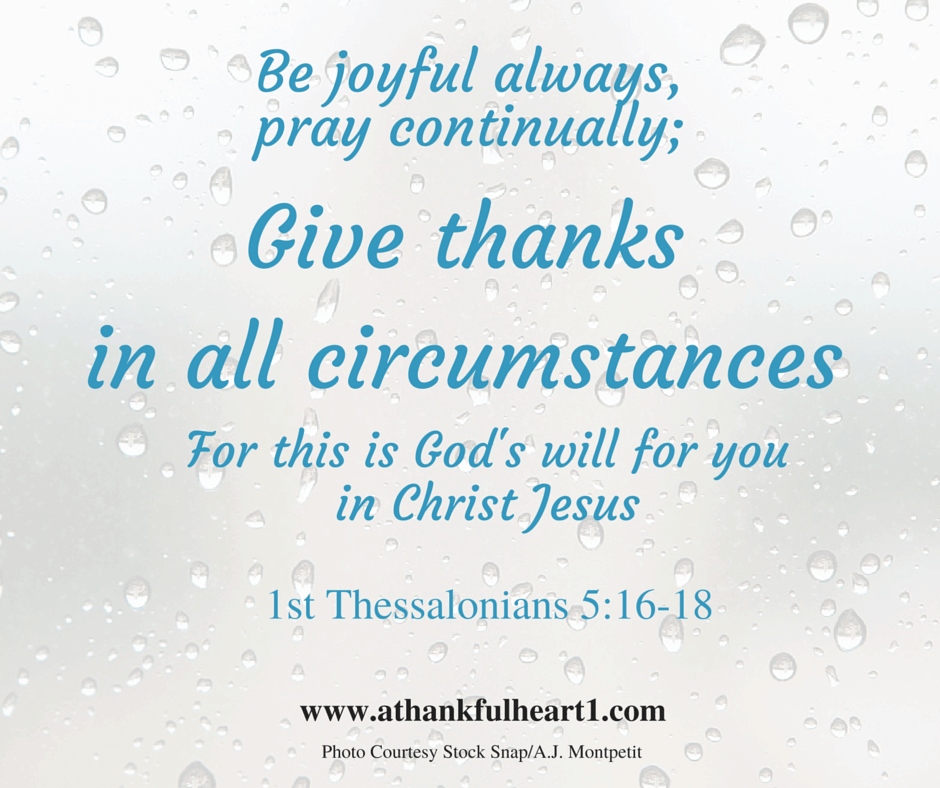 1st Thessalonians 5_16-18 blue