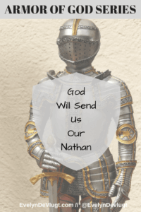 Send us our Nathan